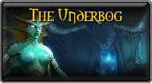 The Underbog