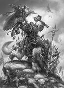 Doomhammer Film Concept 8.jpg