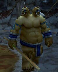 Image of Dreadmaul Ogre Mage