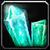 Inv misc gem crystal 01.png