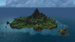Isle of Giants (distant).jpg