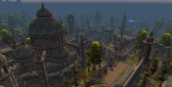 Lordaeron Ruins3.jpg