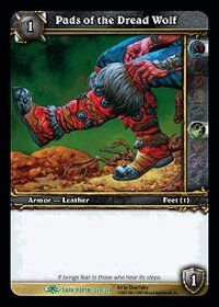 Pads of the Dread Wolf TCG Card.JPG