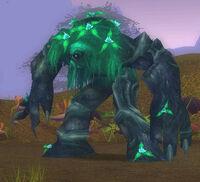 Image of Rethiel the Greenwarden