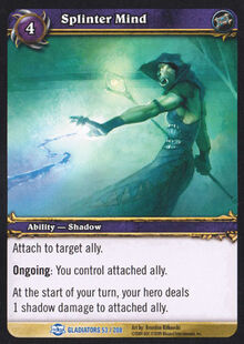 Splinter Mind TCG Card.jpg