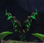 Venombite4.jpg