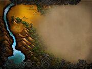 Warcraft 3 Loading screen Arathi Highlands.jpg