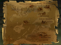 Warcraft Adventures - World map.png