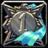 Ability wintergrasp rank1.png