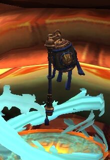 Ancient Brewkeeper3.jpg