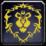Inv misc tournaments symbol human.png