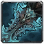 Inv sword 1h artifactruneblade d 02.png