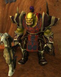 Image of Krom'gar Enforcer