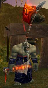 Image of Lantresor of the Blade