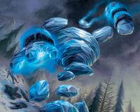 Lokholar the Ice Lord TCG.jpg