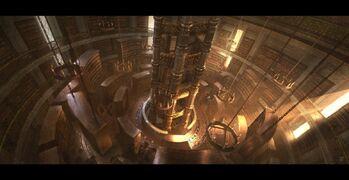 Warcraft concept 7.jpg