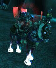 Boneguard Lieutenant.jpg
