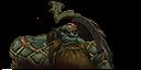 Boss icon King Deepbeard.png