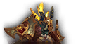 Boss icon TheCouncilofTribes.png