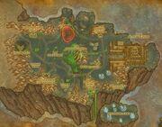 Coilskar Point Digsite map.jpg