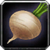 Inv misc food vendor whiteturnip.png