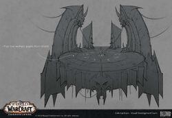Runecarver prison concept art.jpg