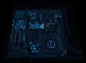 The Forgotten Ones Map.jpg