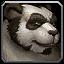 Ui-charactercreate-races pandaren-male.png