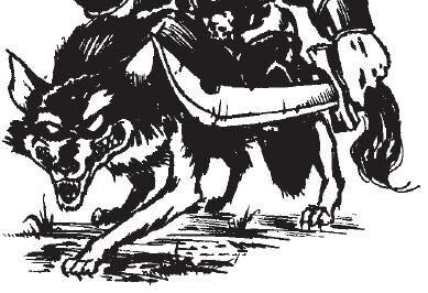 Warcraft I - Darkwolf.jpg
