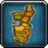 Achievement zone easternkingdoms 01.png