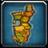 Achievement zone easternkingdoms 01.png