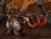 Beastlord's Irontusk.jpg