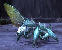 Image of Icespine Stinger