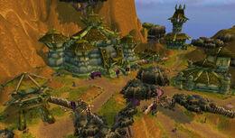 Kil'sorrow Fortress.jpg