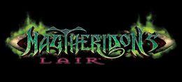 Magtheridon's Lair logo.jpg