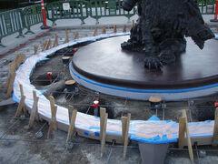 Orc Statue Creation23.jpg