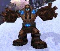 Image of Stormforged Reaver