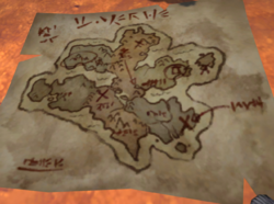 Strategy Map of Draenor.png