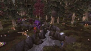 War of the Thorns Wildbend River.jpg