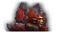 Boss icon Drov.png