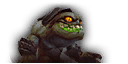 Boss icon Oregorger.png