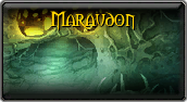 Button-Maraudon.png