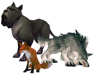 Canines.png