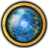 Classic-Icon.png