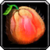 Inv misc food 106 fjordpeach.png