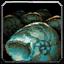 Inv misc food legion seashelld4.png