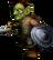 Leper gnome.png