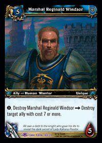 Marshal Reginald Windsor TCG card.jpg