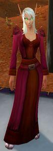 Image of Selara