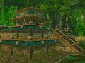 Temple of Bethekk.jpg